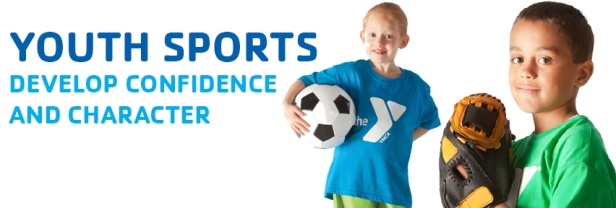 Youth_Sports_Page_Slider
