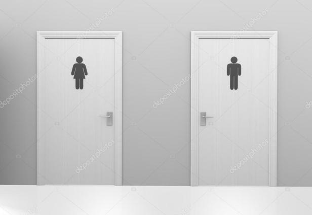 depositphotos_71135665-stock-photo-restroom-doors-to-public-toilets