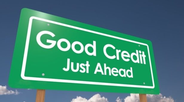 raise-your-credit-score-750x418