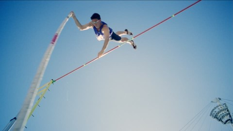 378024337-bar-high-jump-pole-pole-vault-staff-rod-track-and-field-athlete