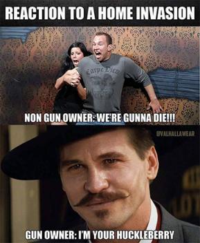 Funny-Gun-Meme