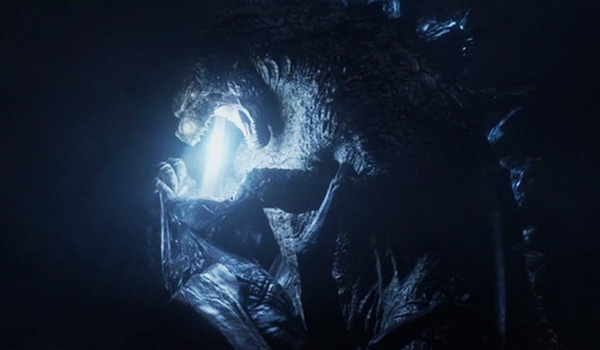 godzilla-2014-atomic-breath-kills-muto-down-throat-review