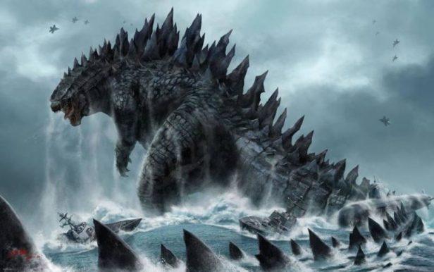 Godzilla-768x482