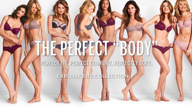victoria-secret-perfect-body.