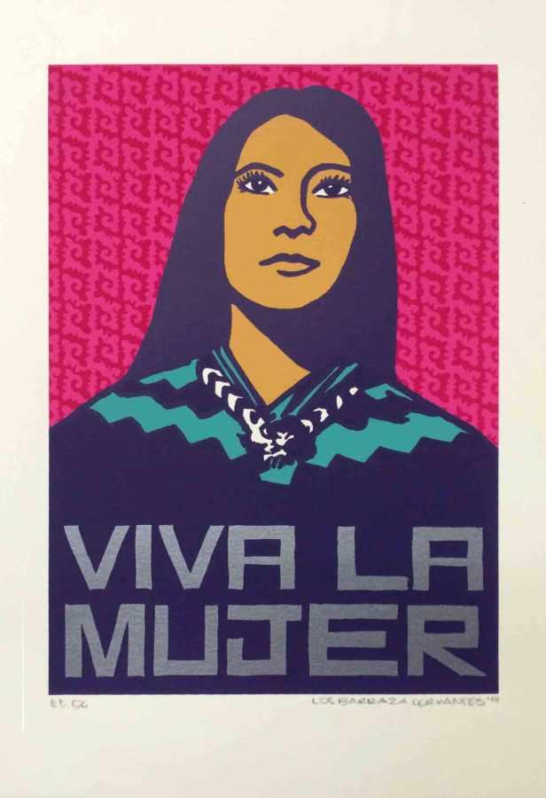Viva_6color
