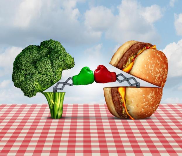 burger-versus-broccoli (1)