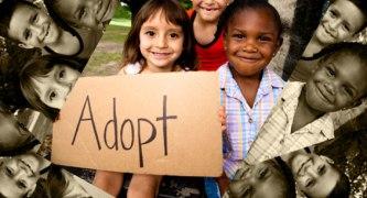 colorado-adoption