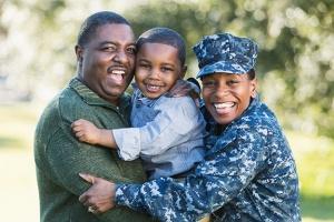 military-families-575x385