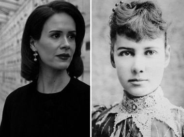 Nellie-Bly-lana-winters