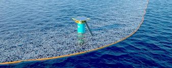 Ocean_Cleanup_Floating_Boom_Boyan_Slat