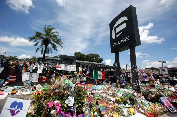 Pulse-Nightclub-memorial.jpg