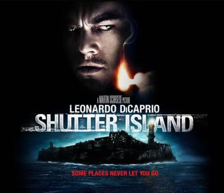 Shutter-Island-DVD