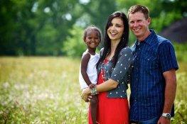 steps-to-international-adoption