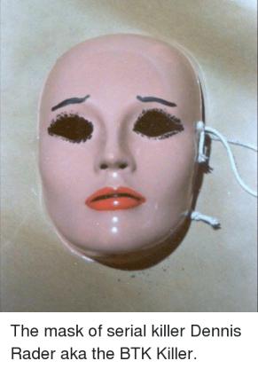 the-mask-of-serial-killer-dennis-rader-aka-the-btk-23631402