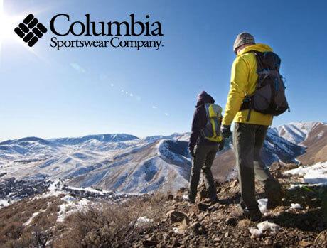 1656-ColumbiaSportswear-sale-0