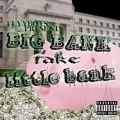 FBG_Big_Bank_Take_Little_Bank-front-large
