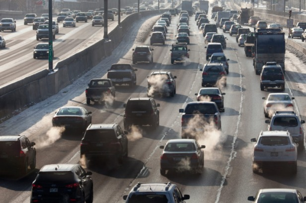 30-car-emissions-pollution-epa-w710-h473