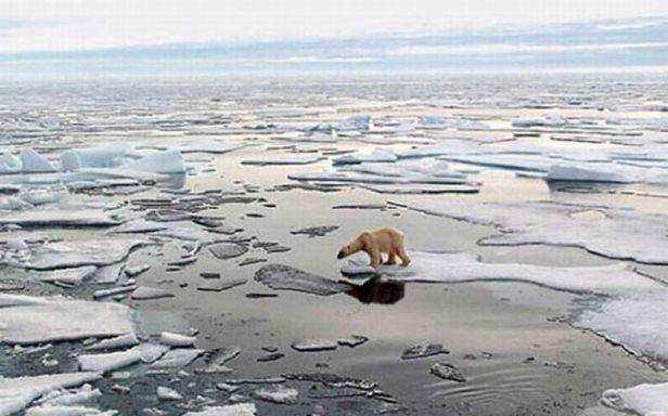 melting ice.jpg