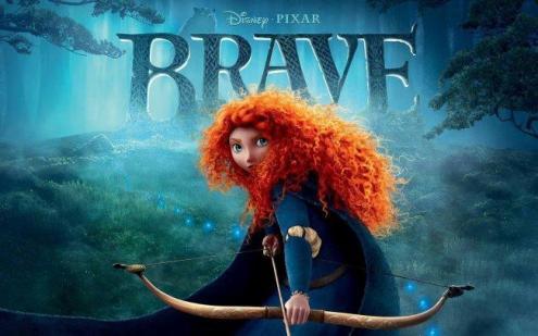 brave-pelicula-2012
