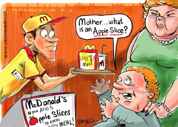 childhood-obesity-mcdonalds-cartoon-598x427