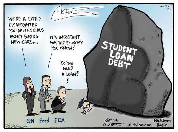 jpa051_crushing_student_loan_debt_fixed.png