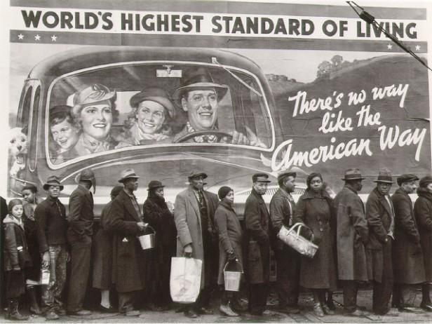 1937-bread-line-during-louisville-flood