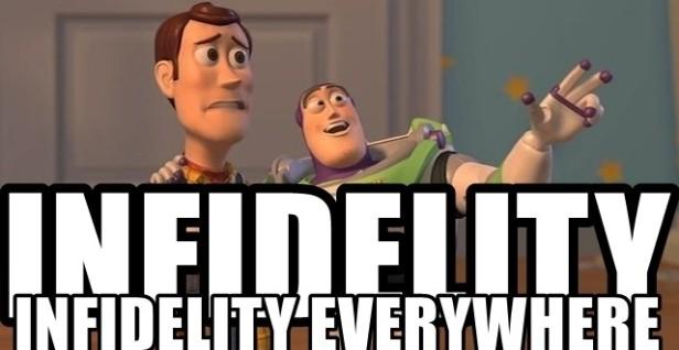 infidelity-infidelity-everywhere