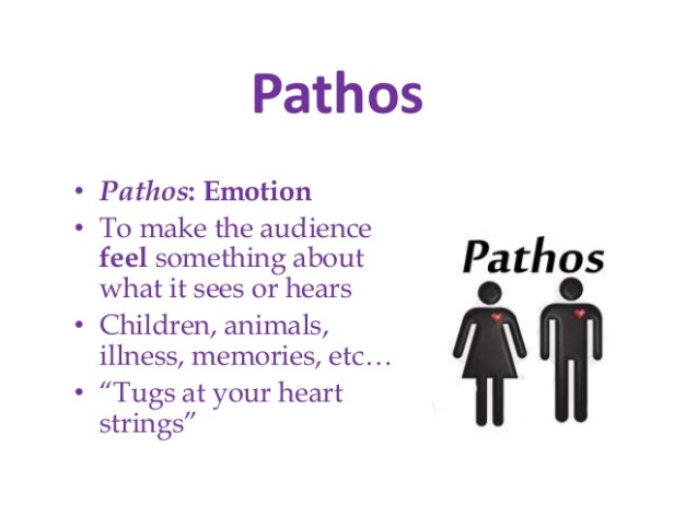 argumentative-appeals-pathos