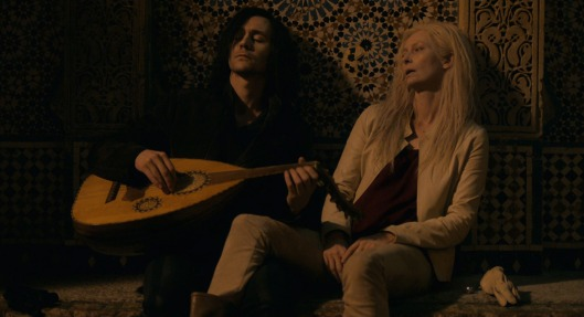 only-lovers-left-alive-227
