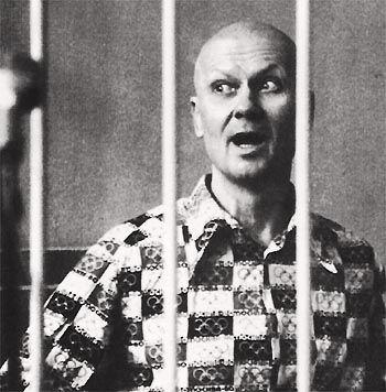 Revisiting the Rostov Ripper – Professor Ramos' Blog