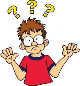 confused-clipart-feeling-lost-2
