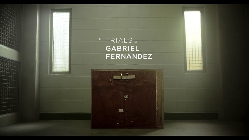 Image result for the trials of gabriel fernandez